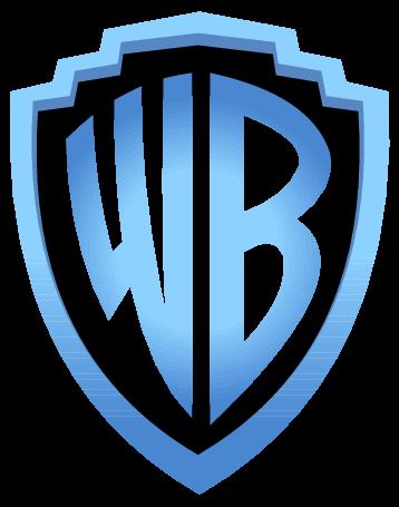 Warner Bros - Warner Bros, Transparent background PNG HD thumbnail