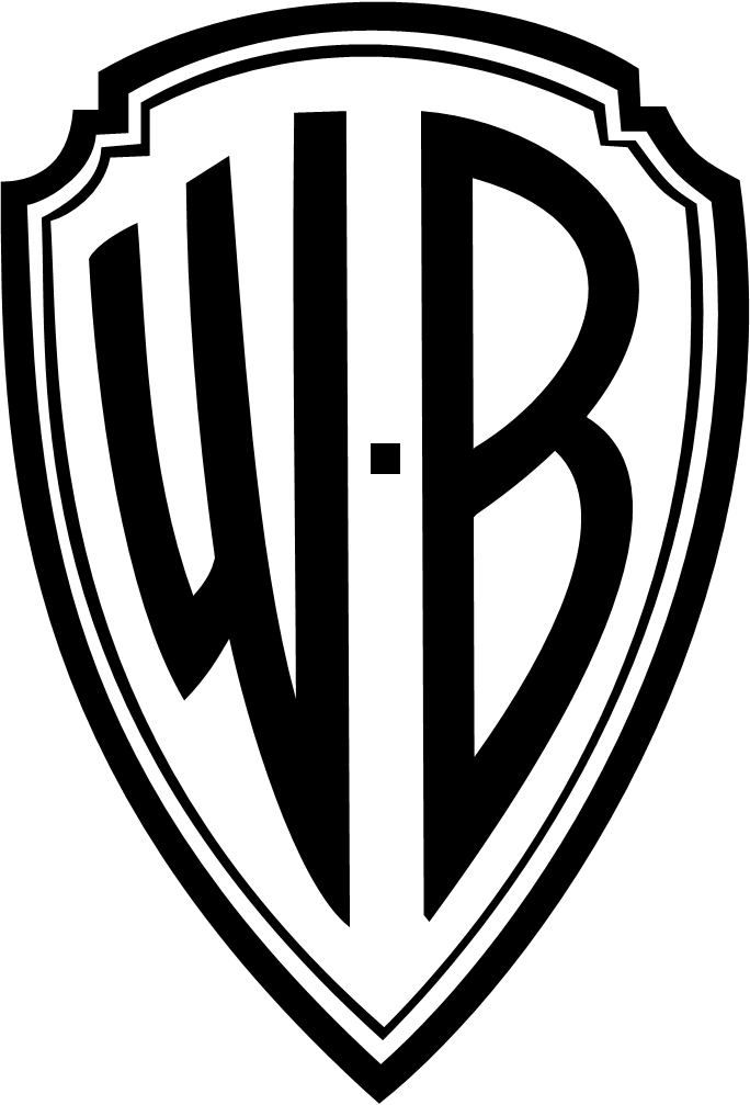 Warner Bros. Pictures Warner Bros Logo Hdpng.com  - Warner Bros, Transparent background PNG HD thumbnail