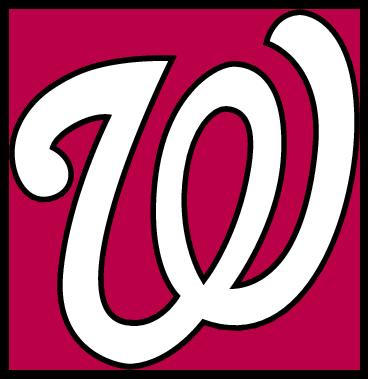 Washington Nationals Logo Vector Png Hdpng.com 368 - Washington Nationals Vector, Transparent background PNG HD thumbnail