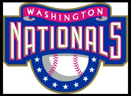 Washington Nationals Logo Vector Png Hdpng.com 436 - Washington Nationals Vector, Transparent background PNG HD thumbnail