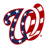 How To Use Nationals Emojis - Washington Nationals Vector, Transparent background PNG HD thumbnail