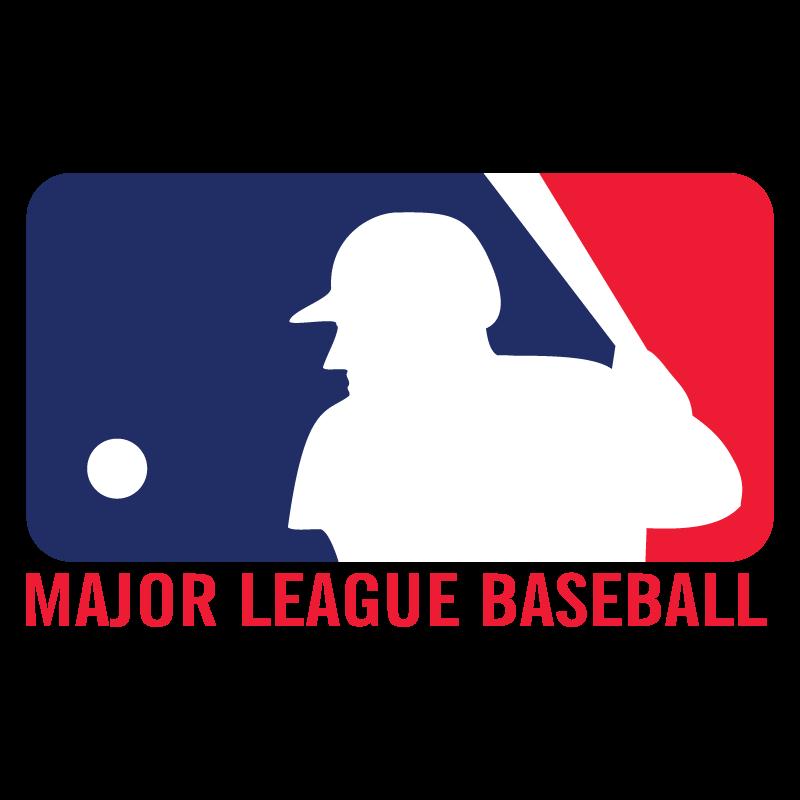 Mlb Logo Vector Free Download - Washington Nationals Vector, Transparent background PNG HD thumbnail