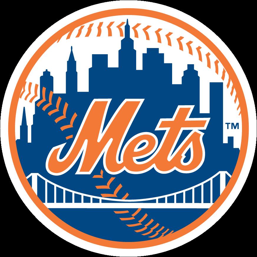 New York Mets Team Vector Logo - Washington Nationals Vector, Transparent background PNG HD thumbnail