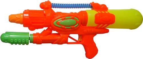Holi Pichkari Png - Water Gun, Transparent background PNG HD thumbnail