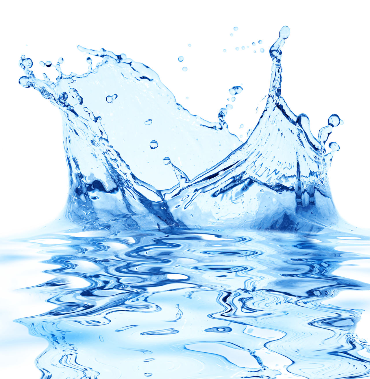 Water HD PNG