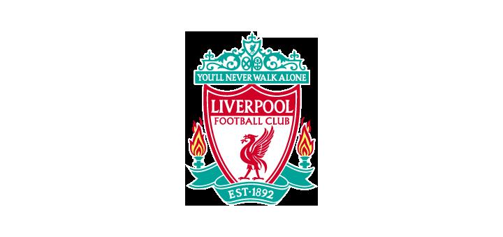 . Hdpng.com Liverpool Fc Vector Logo - Watford Fc Vector, Transparent background PNG HD thumbnail