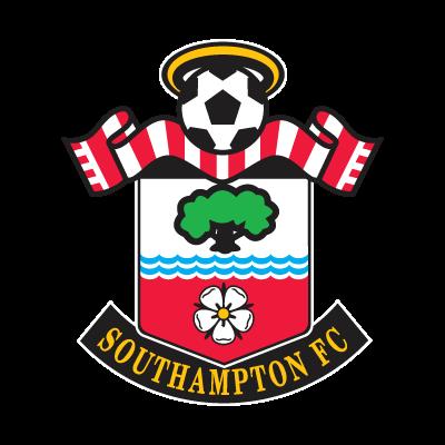 Southampton F.c Logo Vector - Watford Fc Vector, Transparent background PNG HD thumbnail