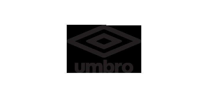 Watford Fc Logo Vector · Umbro Vector Logo - Watford Fc Vector, Transparent background PNG HD thumbnail