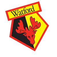 Watford Fc Vector - Watford Fc Vector, Transparent background PNG HD thumbnail