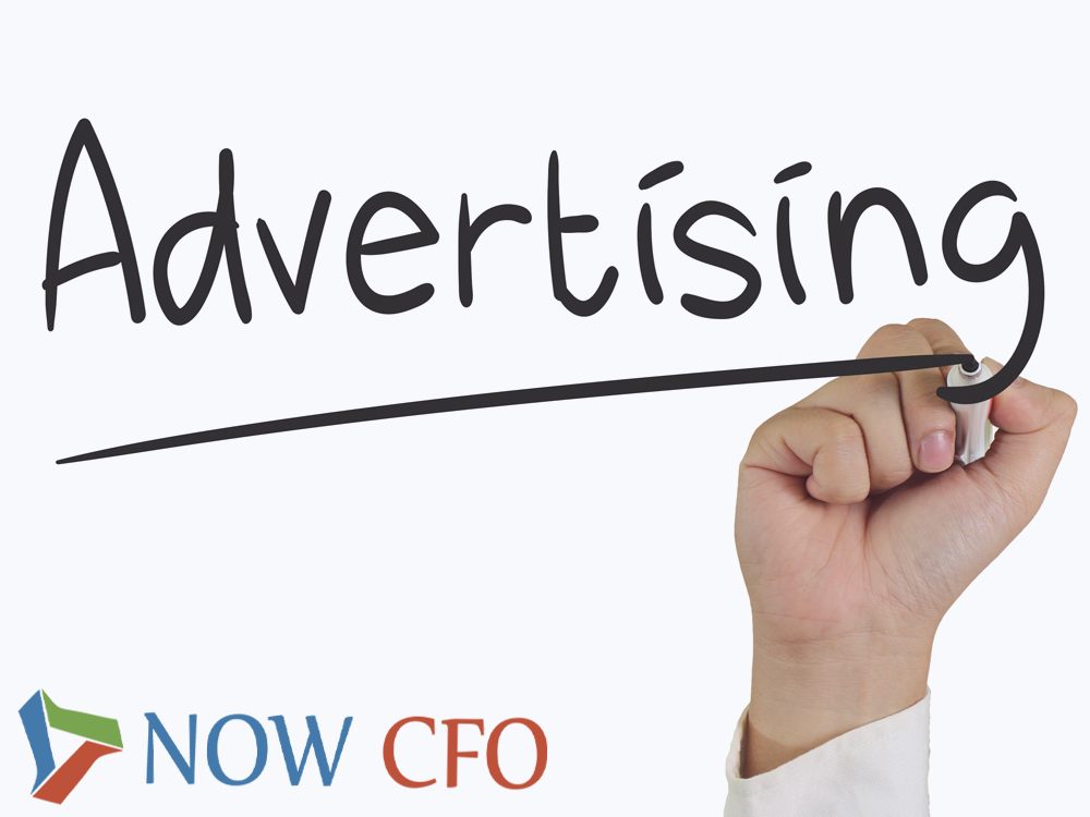 Ways To Save On Advertising - Advertising, Transparent background PNG HD thumbnail