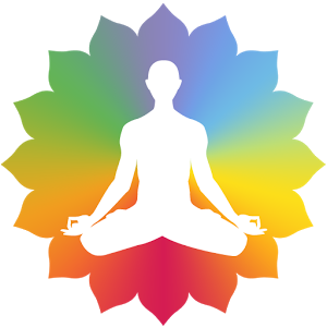 We Are Breathing Here Because We Meditate; Unknowingly. If It Is Known Conscionsly, You Are Destined To Make An Impact In Your Life And Around Atmosphere. - Meditation, Transparent background PNG HD thumbnail