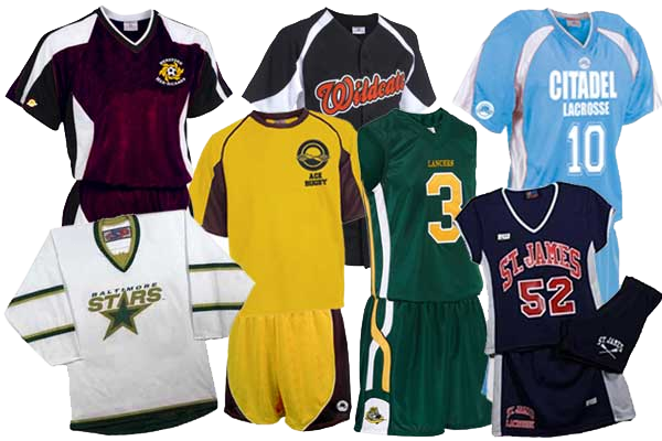 Sports Wear Png - We Embroider And Print Clothing For All Sorts Of Customers From Events To Work Wear From Schools To Clubs, In Small, Medium Or Large Quantities, Transparent background PNG HD thumbnail