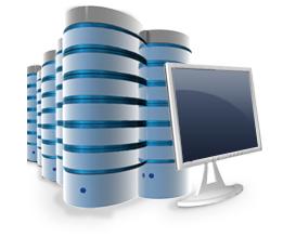 We Host - Web Hosting, Transparent background PNG HD thumbnail