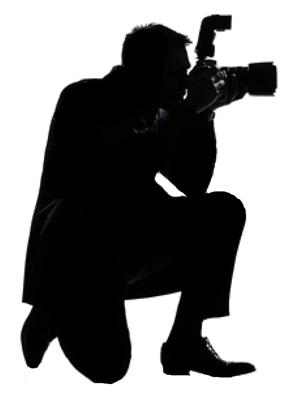 We Love Photography - Photography, Transparent background PNG HD thumbnail