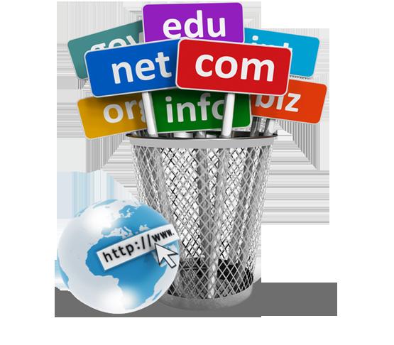 Web Hosting U0026 Domain Registration - Web Hosting, Transparent background PNG HD thumbnail