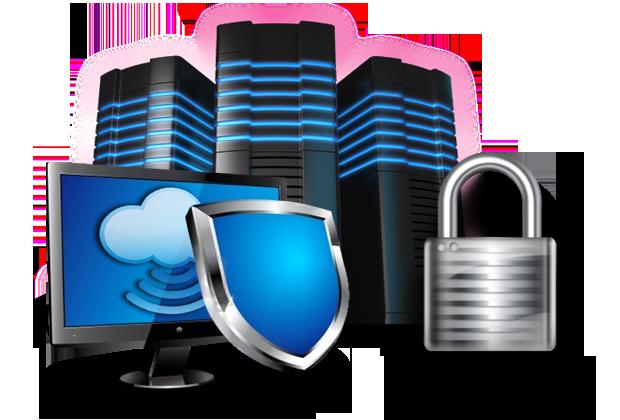 Web Hosting Services - Web Hosting, Transparent background PNG HD thumbnail