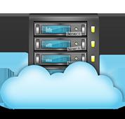 Website Hosting - Web Hosting, Transparent background PNG HD thumbnail