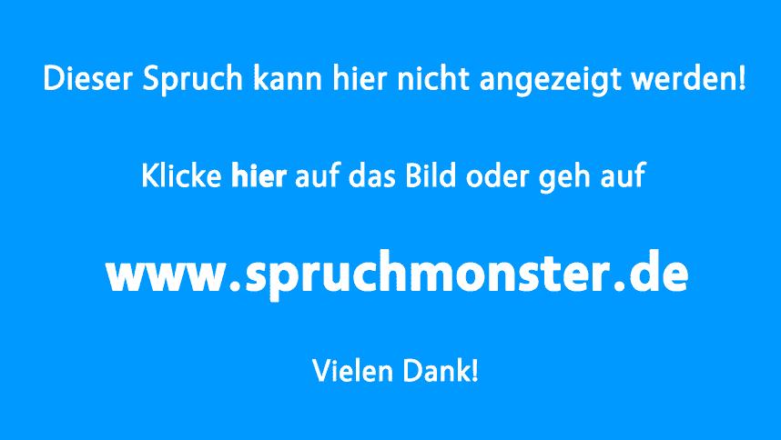 Der Wecker Klingelt Und Du Denkst Dir Du Verfickter Uhrensohn!! - Wecker Klingelt, Transparent background PNG HD thumbnail
