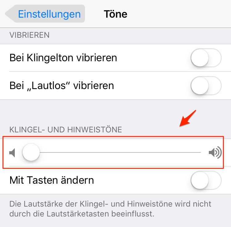 Die Einstellungen Für Töne Überprüfen - Wecker Klingelt, Transparent background PNG HD thumbnail