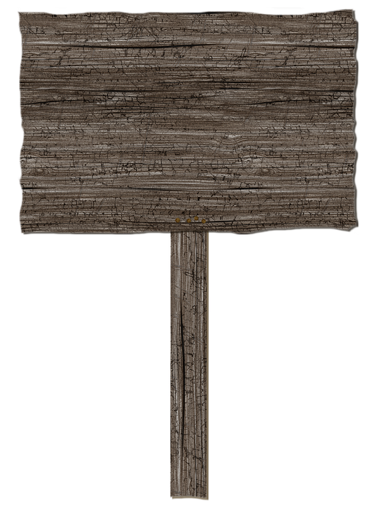 Anmelden, Holz, Alte, Leere, Jahrgang, Wegweiser - Wegweiser Holz, Transparent background PNG HD thumbnail