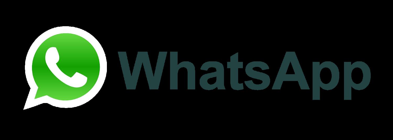 Whatsapp Transparent PNG Imag