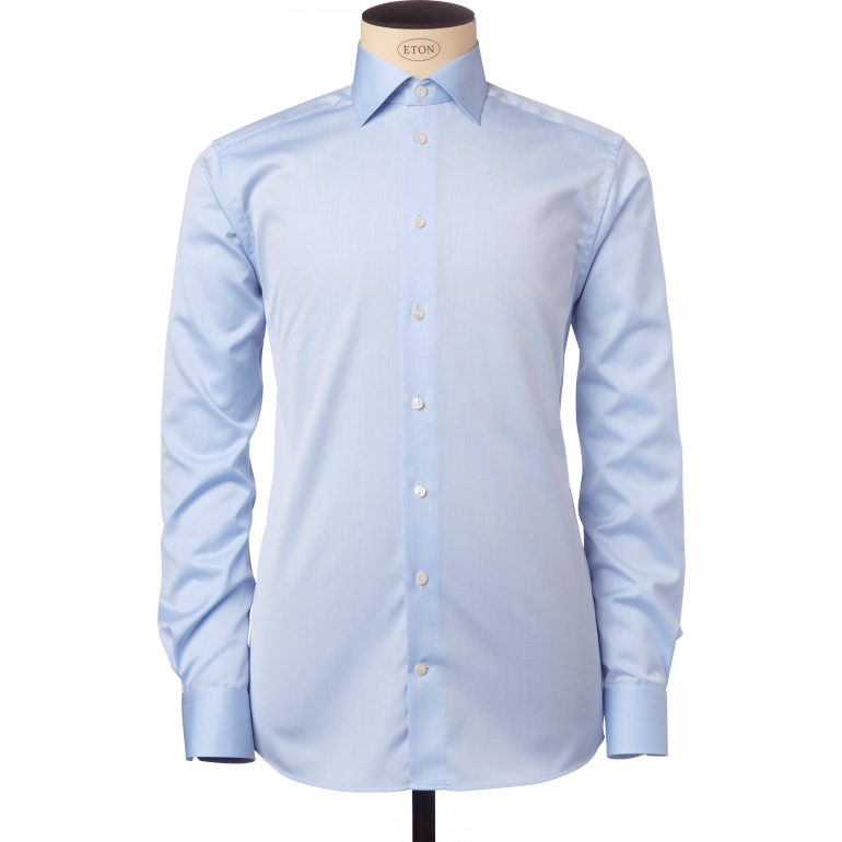 White Dress Shirt Png Image - Dress Shirt, Transparent background PNG HD thumbnail
