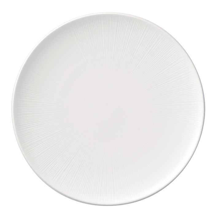White Plate Png.. - Plate, Transparent background PNG HD thumbnail