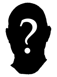 58441.png - Who Am I, Transparent background PNG HD thumbnail