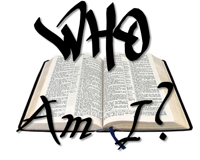 What Hdpng.com  - Who Am I, Transparent background PNG HD thumbnail