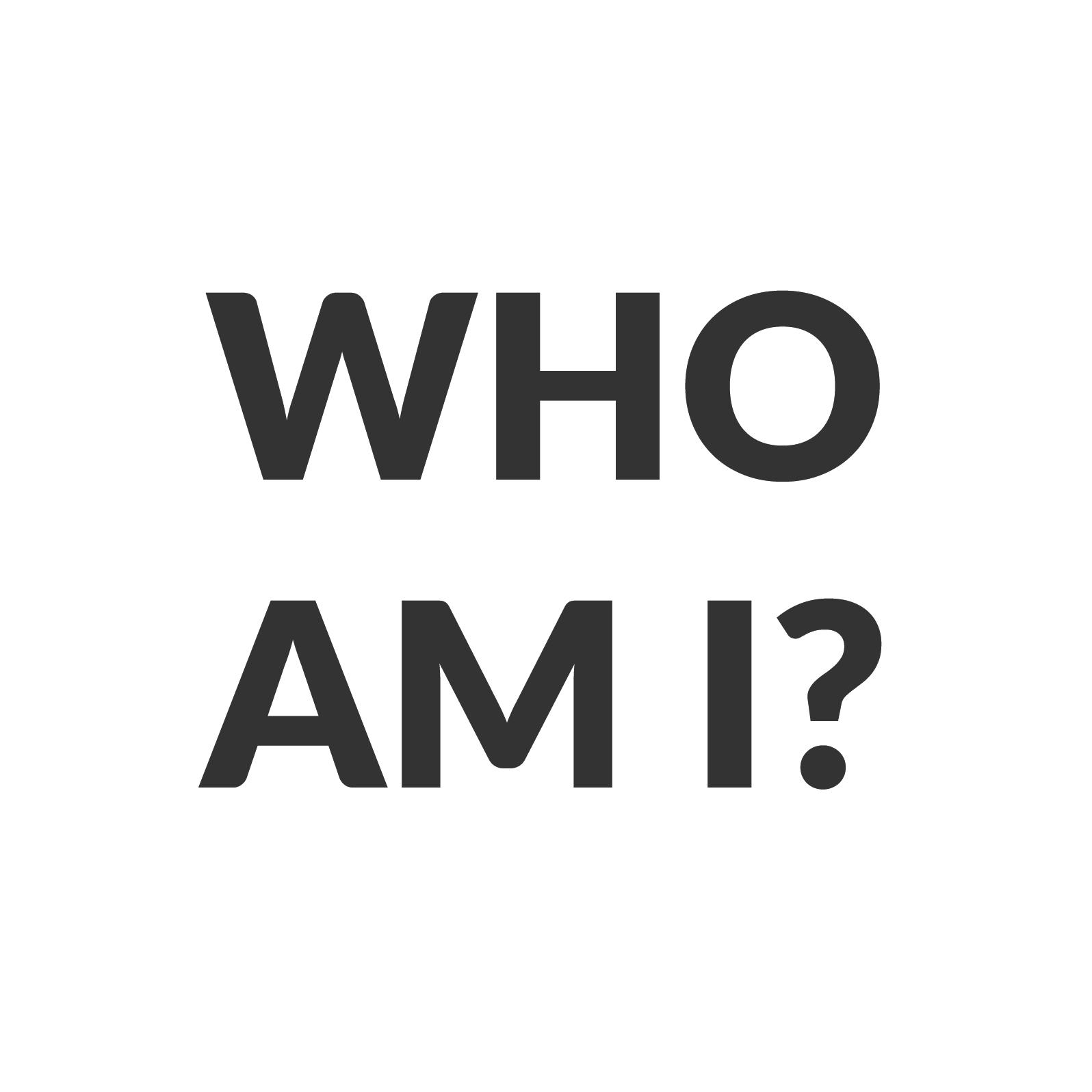 . Hdpng.com Who Am I? Hdpng.com  - Who Am I, Transparent background PNG HD thumbnail