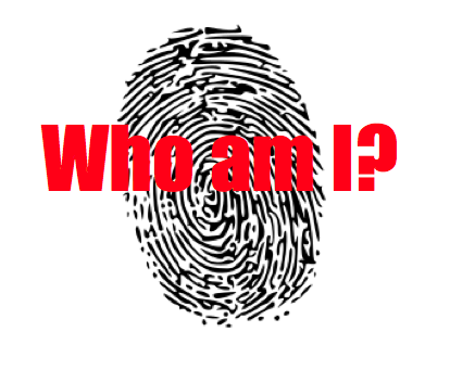 Who Am I? - Who Am I, Transparent background PNG HD thumbnail