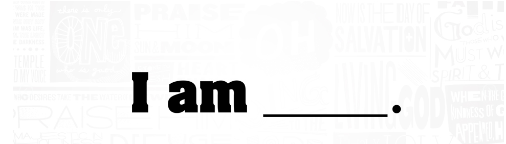 Who Am I .. - Who Am I, Transparent background PNG HD thumbnail