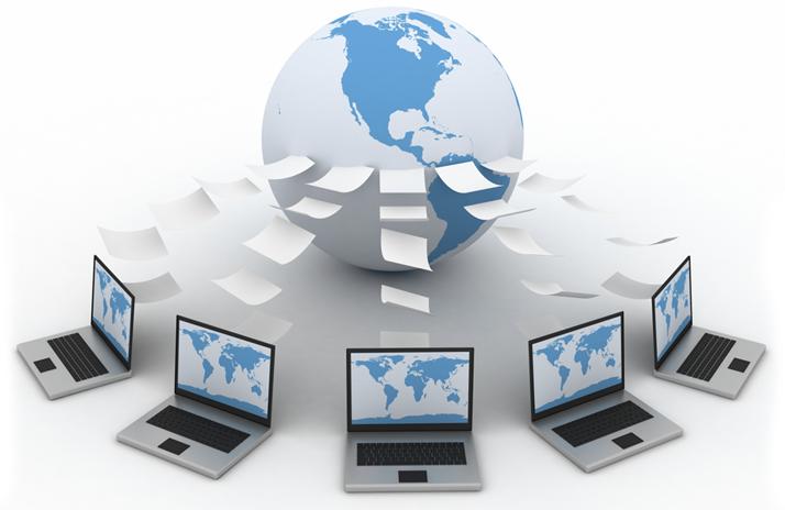 Why Web Hosting? - Web Hosting, Transparent background PNG HD thumbnail
