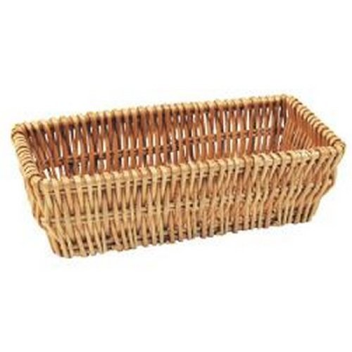 Wicker Basket Png Hdpng.com 500 - Wicker Basket, Transparent background PNG HD thumbnail