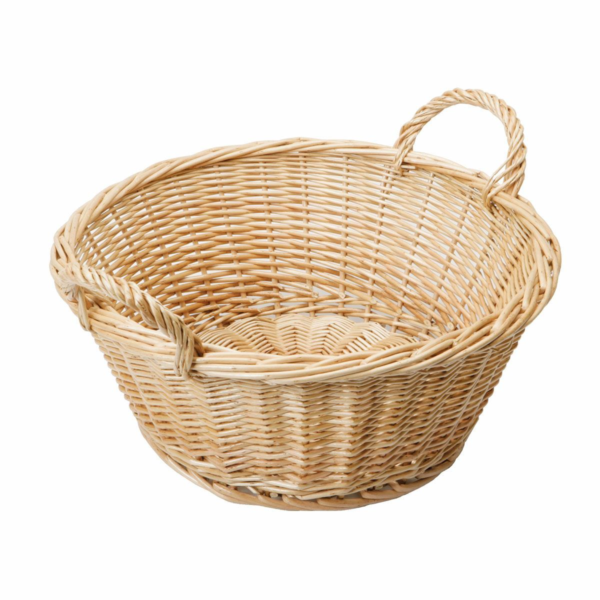 Dongguan Beinuo Chicken Shaped Basket - Wicker Basket, Transparent background PNG HD thumbnail