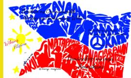 Wikang Filipino Png Hdpng.com 269 - Wikang Filipino, Transparent background PNG HD thumbnail