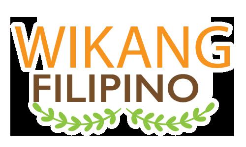 Wikang Filipino Png Hdpng.com 500 - Wikang Filipino, Transparent background PNG HD thumbnail