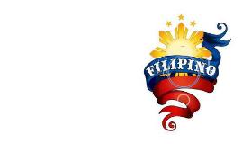Eth - Wikang Filipino, Transparent background PNG HD thumbnail