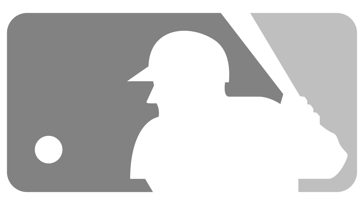 Kershaw Superb In Winning 1St Series Start - Win Black And White, Transparent background PNG HD thumbnail
