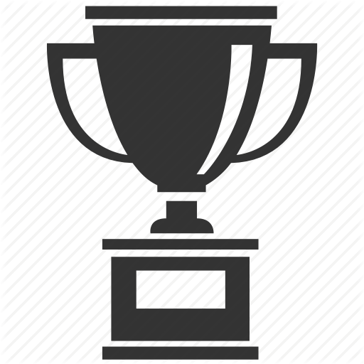 More About Virtual Coding Challenge - Win Black And White, Transparent background PNG HD thumbnail