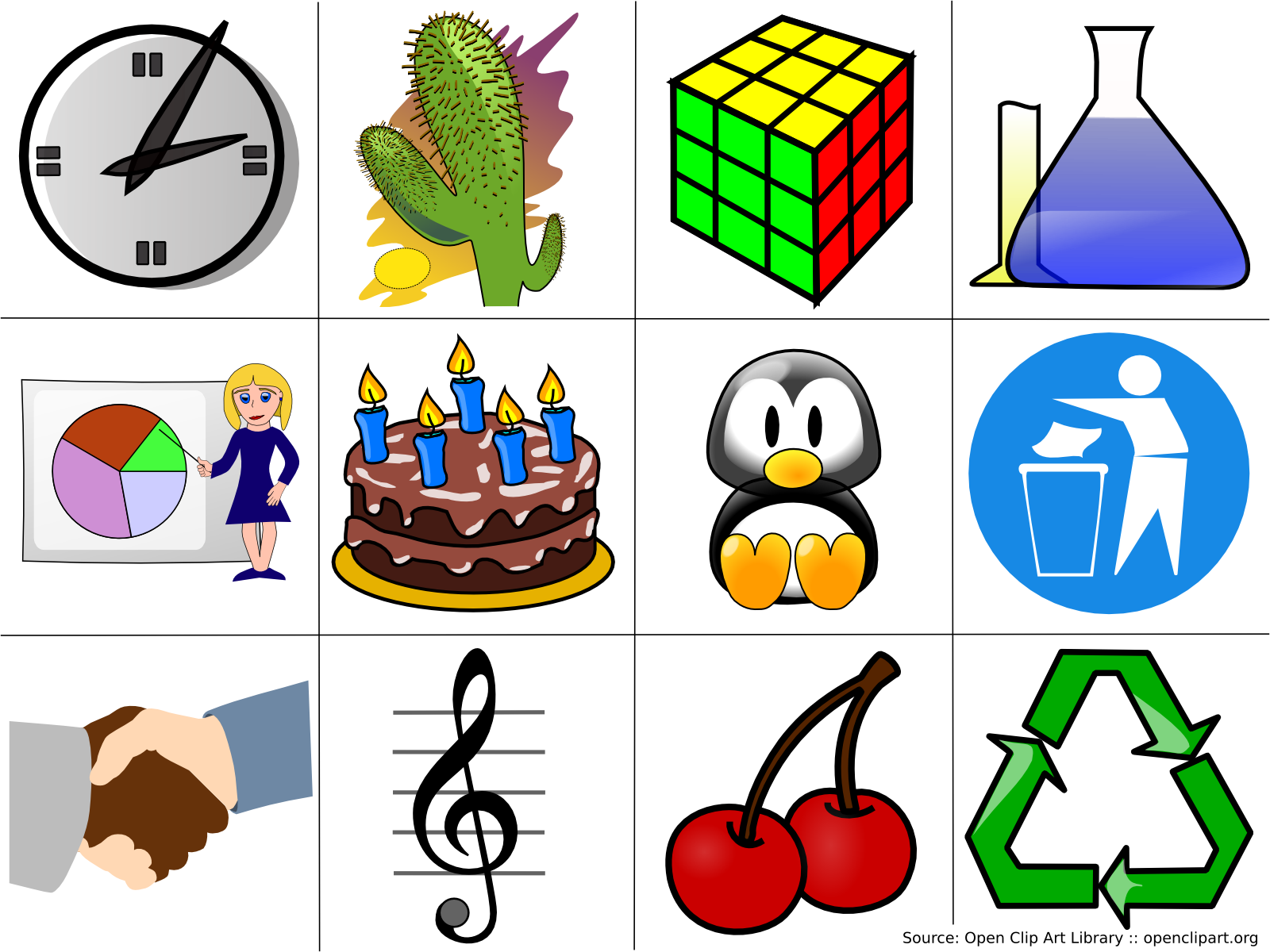 Wmf Clipart Free Clipartfest - Wmf Library, Transparent background PNG HD thumbnail