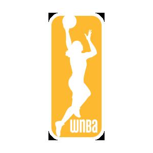 Wnba 2013 Vector Logo - Wnba Vector, Transparent background PNG HD thumbnail