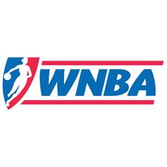 Wnba Vector Logo - Wnba Vector, Transparent background PNG HD thumbnail