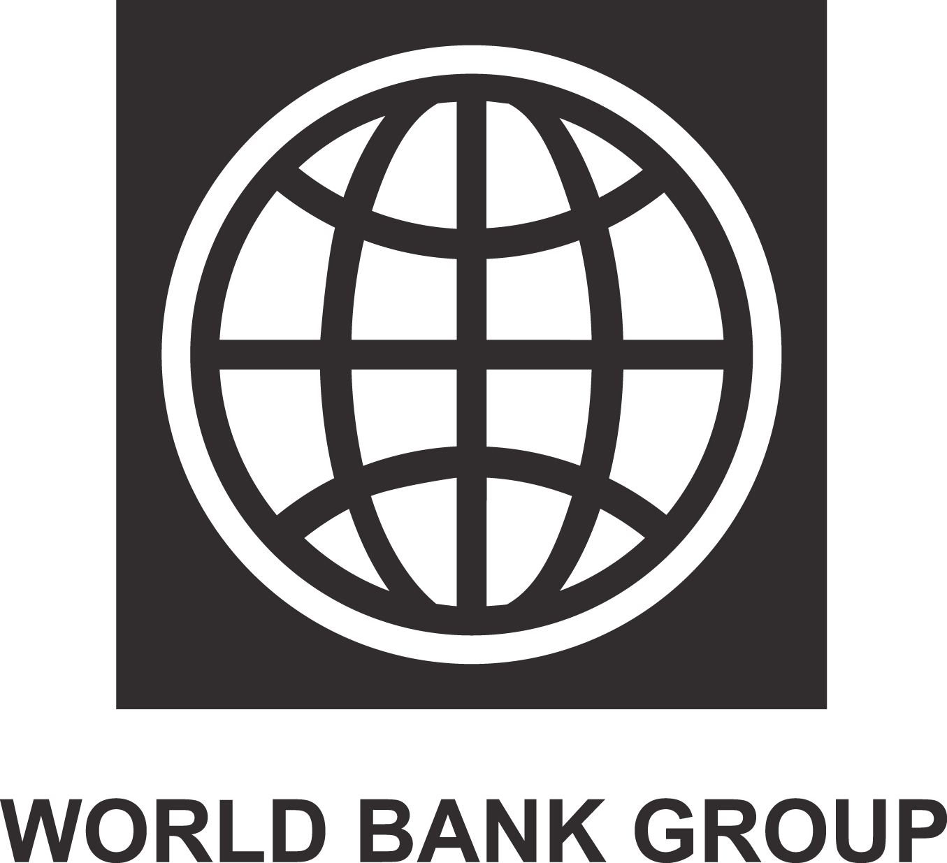 Application Deadline: Ongoing - Word Bank, Transparent background PNG HD thumbnail