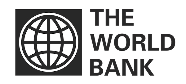 History Of The World Banku0027S Eiti Project In Png - Word Bank, Transparent background PNG HD thumbnail