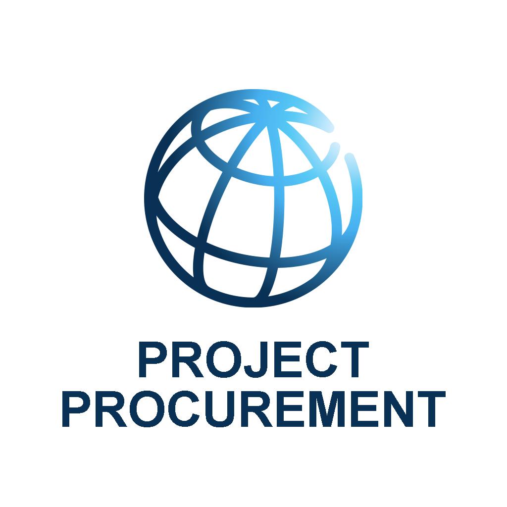 Ipad. World Bank Project Procurement - Word Bank, Transparent background PNG HD thumbnail
