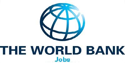 Jobs Data - Word Bank, Transparent background PNG HD thumbnail