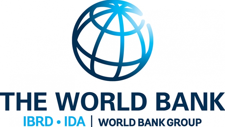 Revealed: World Bank Scores Sustainable Energy Policies In 111 Countries - Word Bank, Transparent background PNG HD thumbnail