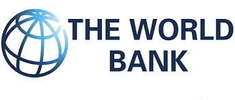 Share · Tweet. The World Bank Forecasts Hdpng.com  - Word Bank, Transparent background PNG HD thumbnail