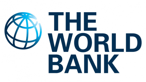 The World Bank Office In The Republic Of Belarus - Word Bank, Transparent background PNG HD thumbnail